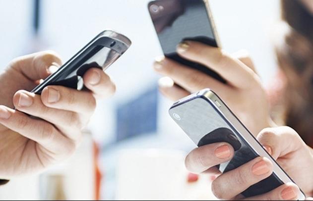 Thí điểm Mobile Money cần chờ sự thống nhất của 3 cơ quan