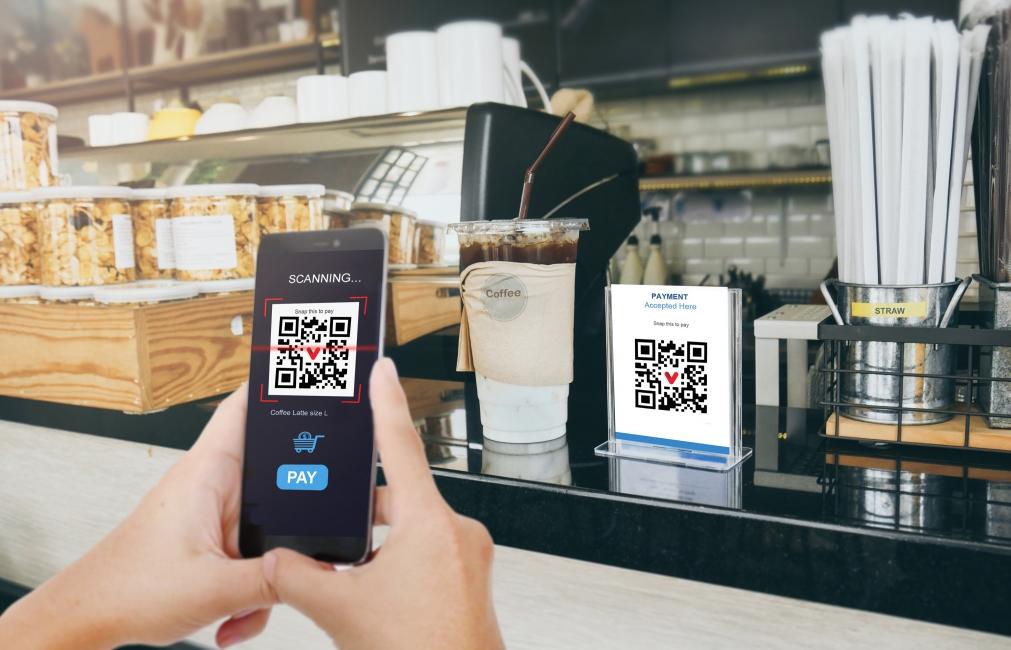 Kết nối thanh toán bán lẻ sử dụng mã QR code giữa Việt Nam và Thái Lan