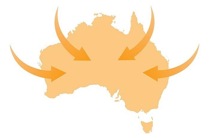 lam the nao de tang co hoi xuat khau vao australia nho cptpp