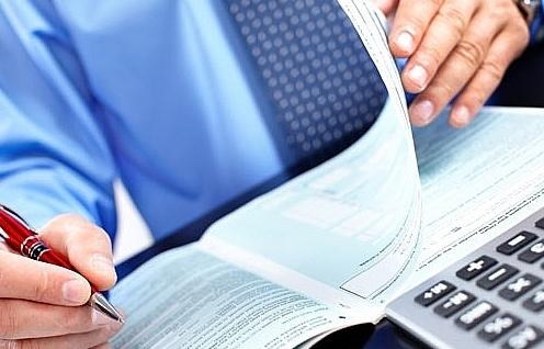Khẩn trương khắc phục tình trạng nợ đọng văn bản
