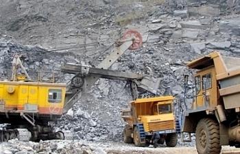 Phó Thủ tướng yêu cầu không để thiếu than cho sản xuất điện