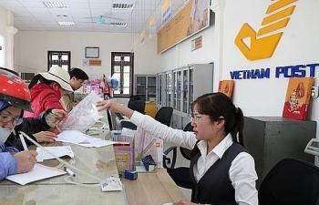 Làm rõ việc chuyển giao quyền đại diện chủ sở hữu tại VNPost và VTC