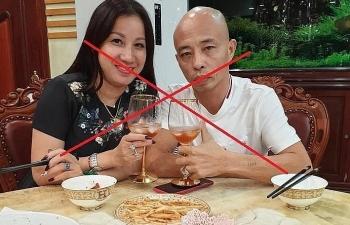 Phó Thủ tướng yêu cầu điều tra, làm rõ hành vi phạm tội của Đường 'Nhuệ'