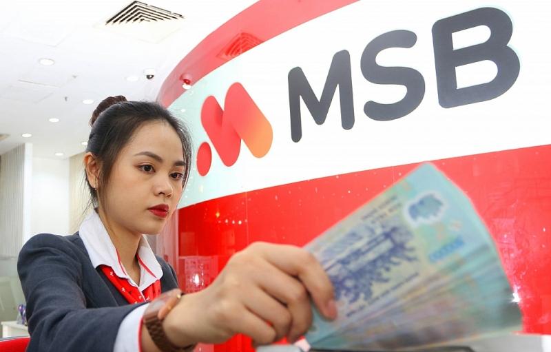 1058-ngan-hang-tmcp-hang-hai-viet-nam-msb