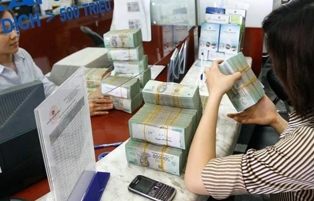 Nếu khó khăn còn dài, Thông tư 03 về cơ cấu nợ có đủ đáp ứng?