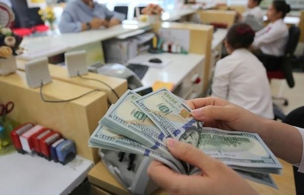 NHNN: Diễn biến tích cực trên thị trường ngoại tệ đã được Bộ Tài chính Mỹ ghi nhận