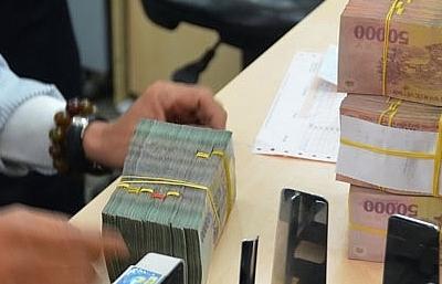 Đầu tư các dự án tại 4 tỉnh miền Trung từ tiền bồi thường của Formosa