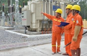 Việt Nam sẽ nhập khẩu 2,1 tỷ kWh điện từ Trung Quốc trong 2020