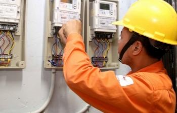 Hạn chế thông tin thất thiệt về việc điều chỉnh giá điện
