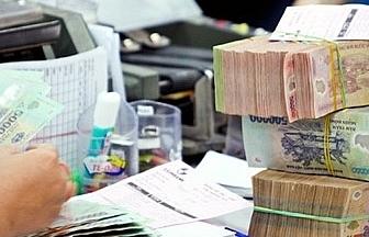 Giảm vốn nhà nước tại Công ty Cổ phần Cấp nước Đà Nẵng