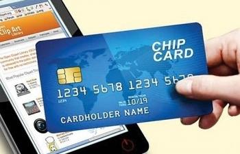 Khơi thông điểm nghẽn cho giao dịch ví điện tử