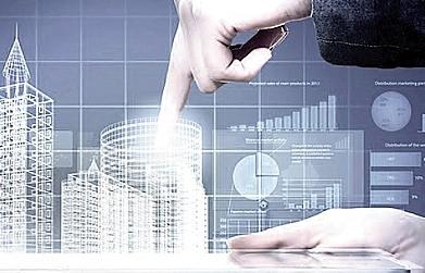 Triển khai Nghị quyết của Quốc hội về quản lý, sử dụng vốn, tài sản nhà nước tại doanh nghiệp