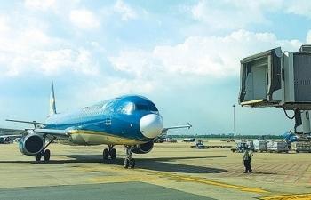 Đầu tư xây dựng Cảng hàng không Sa Pa tại Lào Cai