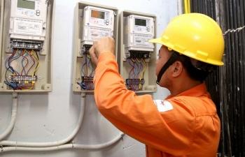 Thủ tướng chỉ thị cả nước phấn đấu tiết kiếm tối thiểu 2% điện năng mỗi năm