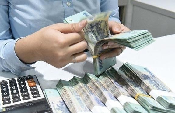 Lãi suất tiền gửi tháng 9 tại các ngân hàng tiếp tục giảm sâu