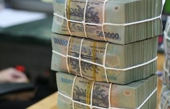 Ngân hàng Chính sách xã hội đã được cấp 16.000 tỷ đồng cho vay hỗ trợ trả lương
