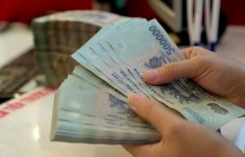 Ngân hàng Chính sách xã hội được giao tăng trưởng tín dụng 8% trong năm 2020