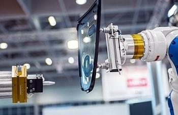 Phát triển khoa học công nghệ phục vụ sự nghiệp công nghiệp hóa, hiện đại hóa