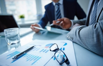 Trình Quốc hội xem xét giảm 30% thuế thu nhập doanh nghiệp nhỏ và siêu nhỏ năm 2020