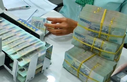 Nợ xấu tăng, nhưng xử lý không dễ