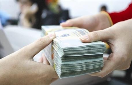 Cảnh báo rủi ro tiềm ẩn từ tín dụng đối với khách hàng lớn