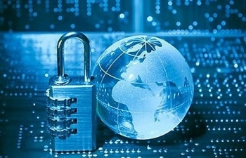 Thủ tướng chỉ thị tăng cường bảo đảm an toàn, an ninh mạng