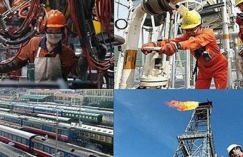 Khẩn trương trình kế hoạch cổ phần hoá doanh nghiệp giai đoạn 2019-2020
