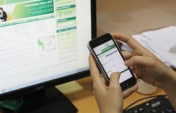Tạo hệ sinh thái cho ngân hàng số: Cần
