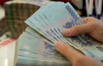 Giao kế hoạch đầu tư trung hạn vốn trái phiếu Chính phủ cho 2 đơn vị