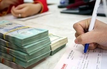 Năm 2020, VAMC sẽ mua 5.000 tỷ đồng dư nợ xấu