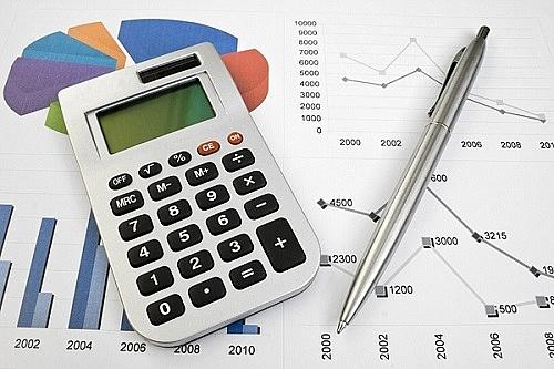 Quy định mới về tổng chi phí lãi vay đối với doanh nghiệp có giao dịch liên kết