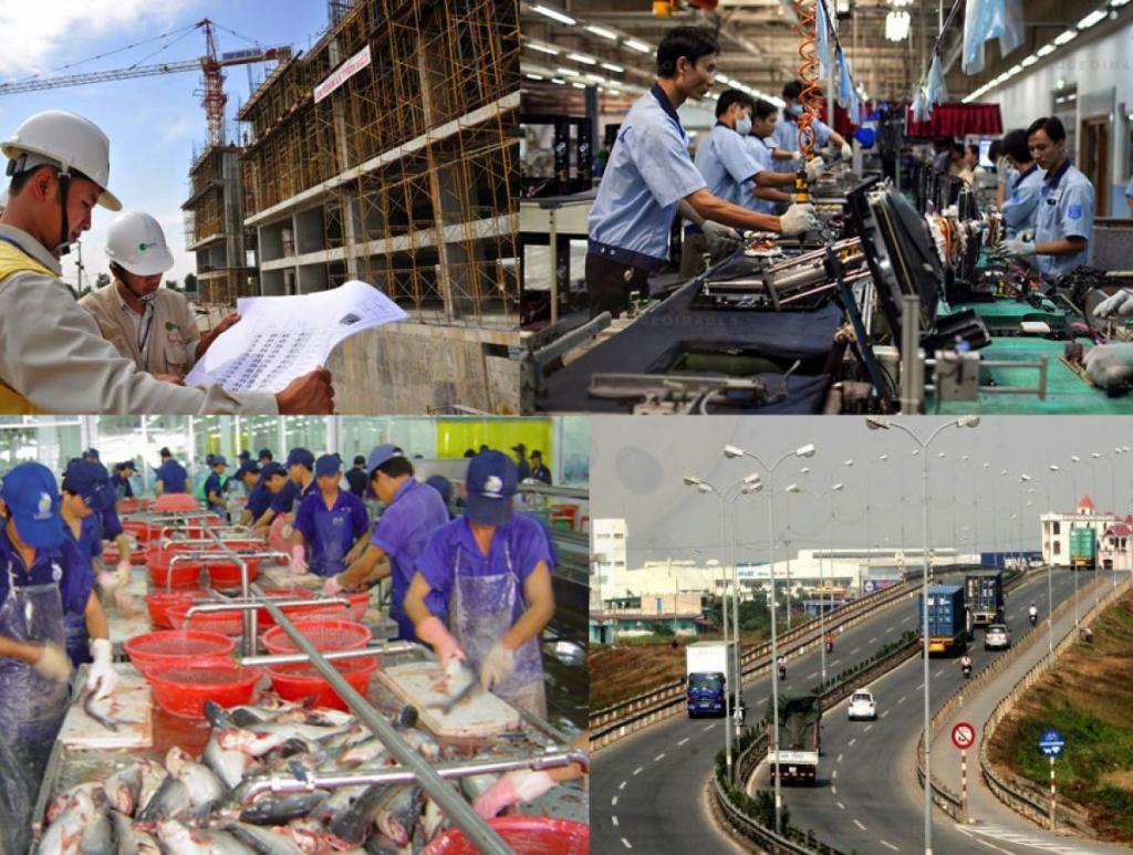 156 doanh nghiệp có vốn nhà nước thực hiện thoái vốn đến hết năm 2020