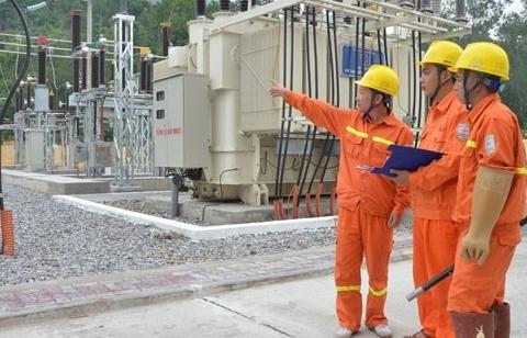 Thứ trưởng Bộ Công Thương: Giá điện là vấn đề nhạy cảm, cần làm kỹ lưỡng và thận trọng