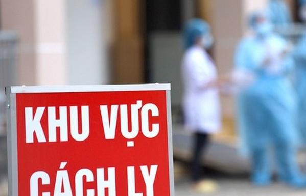 Chính phủ đồng ý áp dụng chế độ cho người tình nguyện tham gia phòng, chống Covid-19