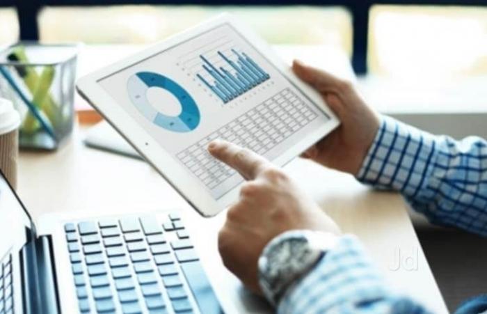 Công ty thông tin tín dụng phải có vốn điều lệ tối thiểu 30 tỷ đồng