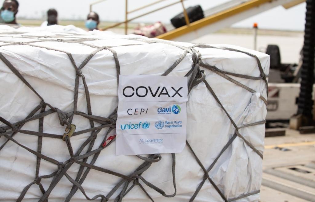 Bổ sung hơn 11 tỷ đồng đóng góp cho Cơ chế COVAX