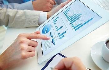Yêu cầu DNNN thực hiện đầy đủ, đúng quy định về công bố thông tin