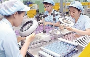 Chính phủ yêu cầu nhiều nhiệm vụ cho phát triển kinh tế cuối năm