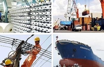Phó Thủ tướng yêu cầu tháo gỡ khó khăn, đẩy nhanh tiến độ cổ phần hóa doanh nghiệp