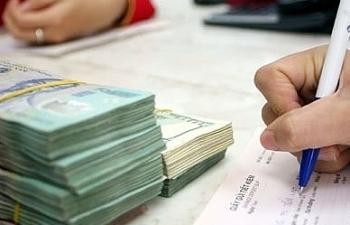 Điều chỉnh và giao kế hoạch đầu tư công trung hạn vốn ngân sách trung ương
