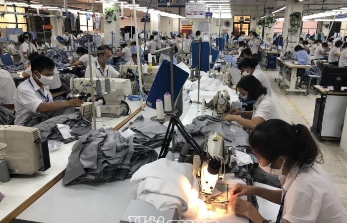 Covid-19 đã tác động như thế nào đến kinh tế Việt Nam?