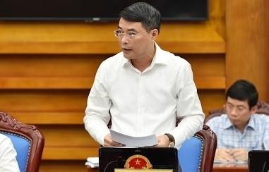 Thống đốc NHNN: Sẽ có giải pháp tiền tệ mạnh hơn nếu cần thiết