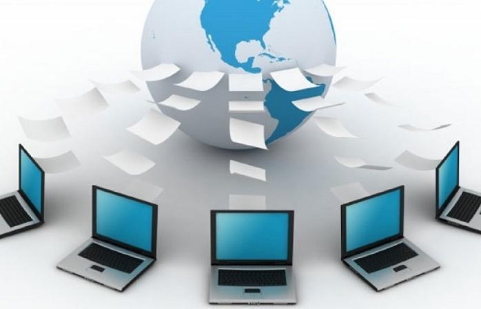 Tích hợp Cổng dịch vụ công quốc gia với Cổng thông tin một cửa quốc gia trong năm 2020