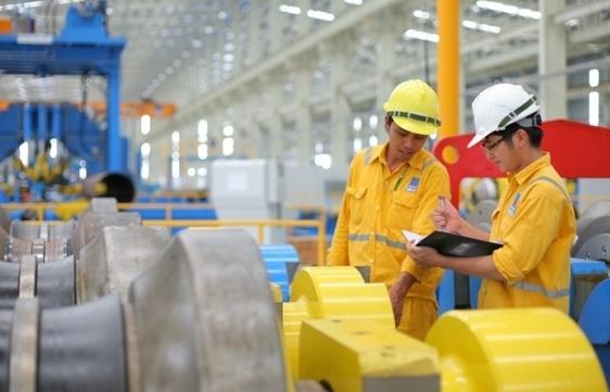 Thủ tướng chỉ thị tăng cường công tác quản lý nhà nước về đầu tư