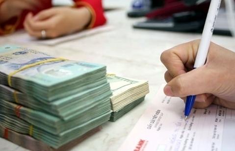 Cấm sử dụng nguồn tiền viện trợ để rửa tiền, trốn thuế