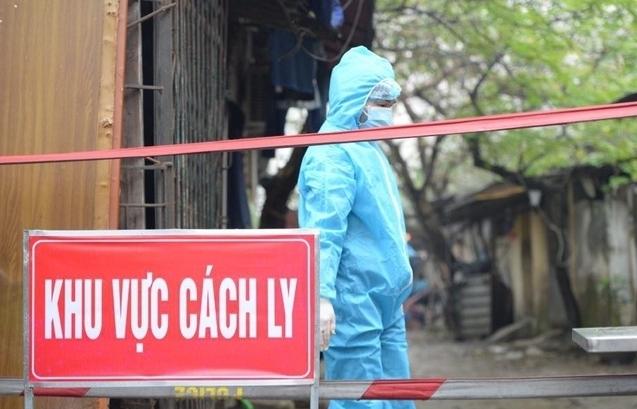 5 ngân hàng hỗ trợ 25 tỷ đồng cho Đà Nẵng chống dịch Covid-19