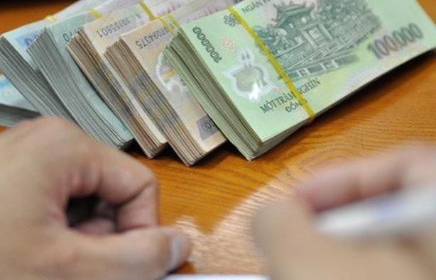 Thủ tướng điều chỉnh kế hoạch đầu tư trung hạn vốn ngân sách trung ương
