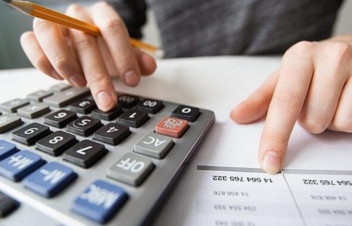 VCCI đề xuất sửa đổi, bãi bỏ một số quy định tại Dự thảo thông tư hướng dẫn Luật Quản lý Thuế 2019