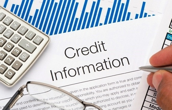 Kho dữ liệu thông tin tín dụng quốc gia đã có trên 47 triệu khách hàng