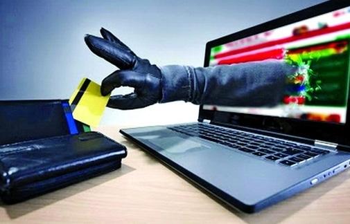 Ngân hàng Nhà nước cảnh báo hàng loạt thủ đoạn lừa đảo để chiếm tiền trong tài khoản